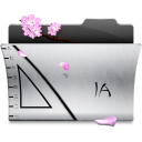 Folder Illustrator Emoticon
