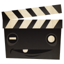 Imovie Emoticon
