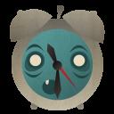 Awaken Emoticon