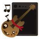 Garageband Emoticon
