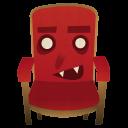 Frontrow Emoticon