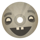 Cd Emoticon