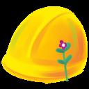Developer Emoticon