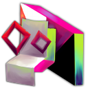 Folder Doc Emoticon