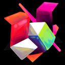 App Emoticon