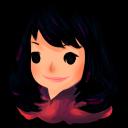 A Chan Emoticon