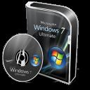 Programs Windows 7 Emoticon