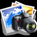 Pictures Nikon Emoticon