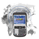 Phone HTC Dash Emoticon
