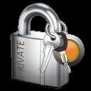 Keys Emoticon