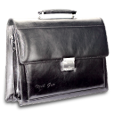 Briefcase Emoticon