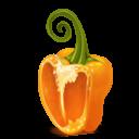 Pepper 4 Emoticon