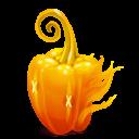 Pepper 2 Emoticon