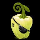 Pepper 11 Emoticon