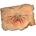 Coleopterus Persianatus Emoticon