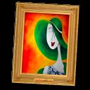 Lotte Emoticon