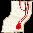 Document 2 Emoticon