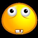 Ops Emoticon