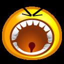 Ah Emoticon