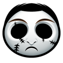 Slasher 2 Emoticon