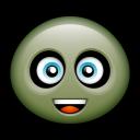 Kokey Emoticon