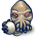 TV Ood Emoticon