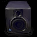 Things Speaker Emoticon