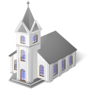 CatholicTemple Emoticon
