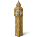 Bigben Emoticon