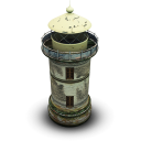 Phare Emoticon