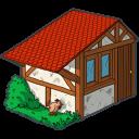 Home 7 Emoticon