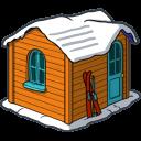 Home 5 Emoticon