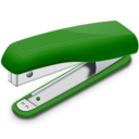 Stapler Emoticon