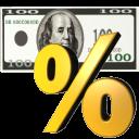 Income Emoticon