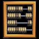 Abacus Emoticon