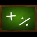 Education Emoticon