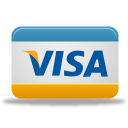 Payment Card Emoticon