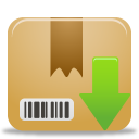 Package Download Emoticon