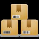 Inventory Maintenance Emoticon