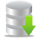 Download Database Emoticon