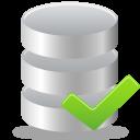Accept Database Emoticon