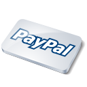 Paypal Emoticon