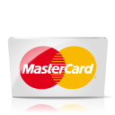 Mastercard Emoticon
