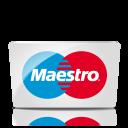 Maestro Emoticon
