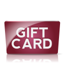 Gift Card Emoticon