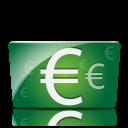 Euro Emoticon