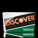 Discover Novus Emoticon
