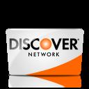 Discover Emoticon
