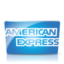 American Express Emoticon