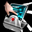 ControlPanel Emoticon